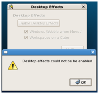 desktop-effects.png