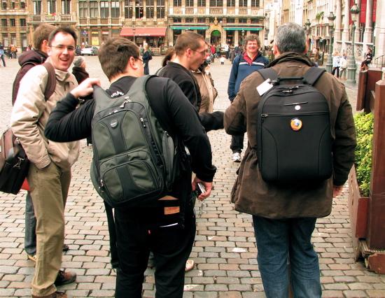 walking_to_bus.jpg
